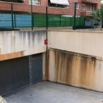 Arquitecto Técnico Paterna, humedades