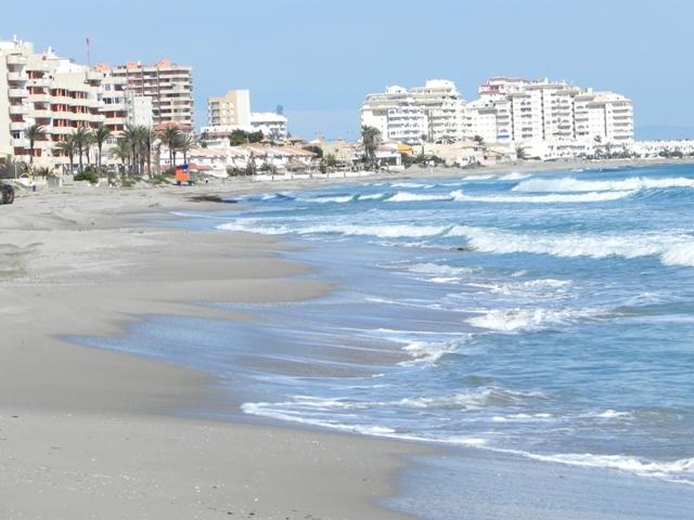 Mantenimiento de edificios de vacaciones | Arquitecto Técnico Valencia