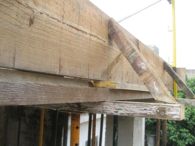 Forjados unidireccionales de Hormigón, estructura de hormigón, aparejador valencia, arquitecto técnico paterna, arquitecto técnico valencia