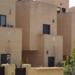 Arquitecto Técnico Paterna, Aparejador Paterna, fachadas, humedades
