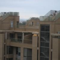 Arquitecto Técnico Valencia, Arquitecto Técnico Paterna, Aparejador Valencia, Aparejador Paterna