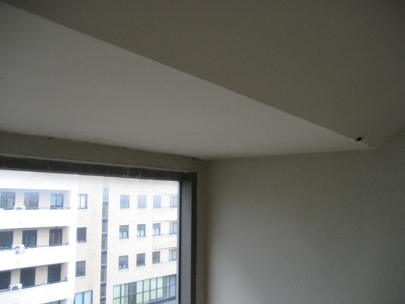Arquitecto Técnico Valencia, Arquitecto Técnico Paterna, Aparejador Valencia, Aparejador Paterna, Instalaciones en Edificios