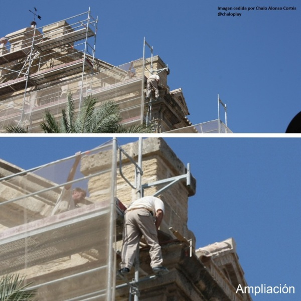 Arquitecto Técnico Valencia, Aparejador Valencia, Arquitecto Técnico Paterna, Aparejador Paterna
