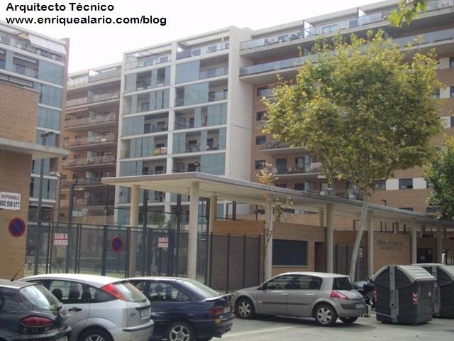 Arquitecto Técnico Valencia, Aparejador Valencia, Arquitecto Técnico Paterna, Aparejador Paterna, humedades