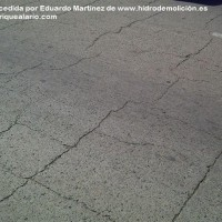 Asiento Plástico, Arquitecto Técnico Valencia, Aparejador Valencia, Arquitecto Técnico Paterna, Aparejador Paterna