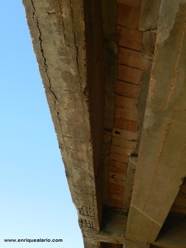 Fisuras no Estructurales, Arquitecto Técnico Valencia, Aparejador Valencia, Arquitecto Técnico Paterna, Aparejador Paterna
