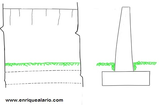 Retracción Hidráulica, Arquitecto Técnico Valencia, Aparejador Valencia, Arquitecto Técnico Paterna, Aparejador Paterna