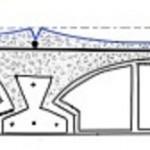 Arquitecto Técnico Valencia, Aparejador Valencia, Sección Asiento Plástico