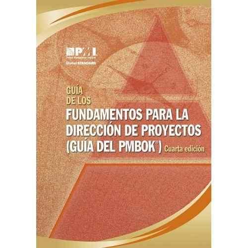 Arquitecto Técnico Valencia, Aparejador Valencia, Arquitecto Técnico Paterna, Aparejador Paterna, Project Management