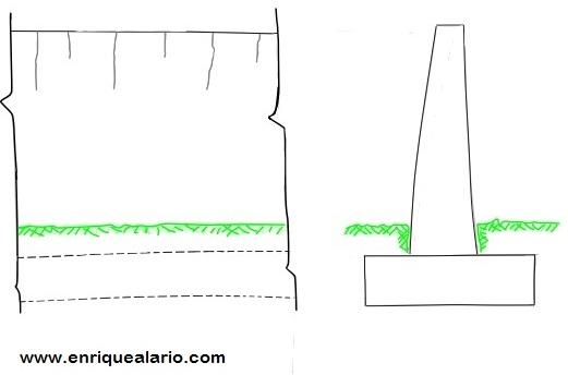 Arquitecto Técnico Valencia, Aparejador Valencia, Retracción Hidráulica