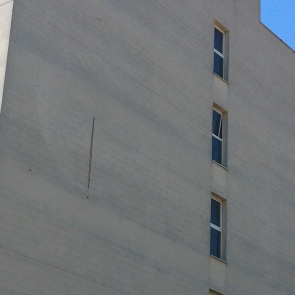 Ejecuci n de fachadas con mortero monocapa - Fachadas con monocapa ...