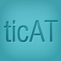 únete al proyecto de ticAT