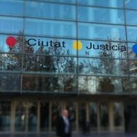 Perito Judicial en Valencia