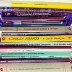 LibrosDeConstruccion.com
