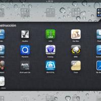 Apps de Construcción