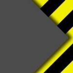 Apps de Construcción - Dirección de Obra