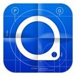 Apps de Construcción - PlanGrid