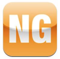 Apps de Construcción - NG Structures