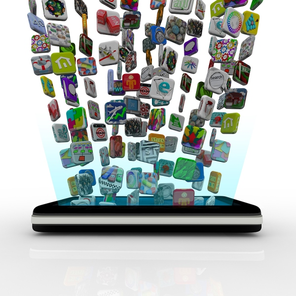 Listado-de-apps-de-construcci%c3%b3n_peque