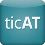 Podcast de Construcción ticAT