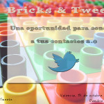 BricksAndTweets