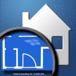 Apps de Construcción - Magic Plan
