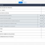 Apps de Construcción. Midoo. Ver archivos .BC3