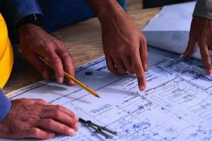 Arquitecto Técnico en Inglaterra. Post de Javier Aisa