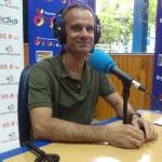 Aurelio López de Construcción para Todos