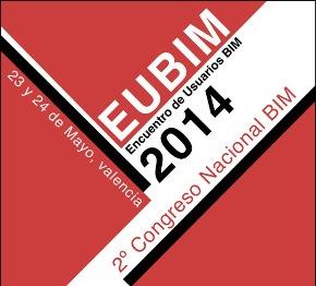 Congreso EUBIM 2014