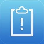 Apps de Construcción | GenieInspect
