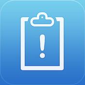 App-de-construccion-genie-inspect