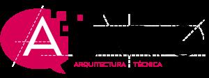 Alario Arquitectura Técnica