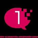 Logo Alario Arquitectura Técnica 1