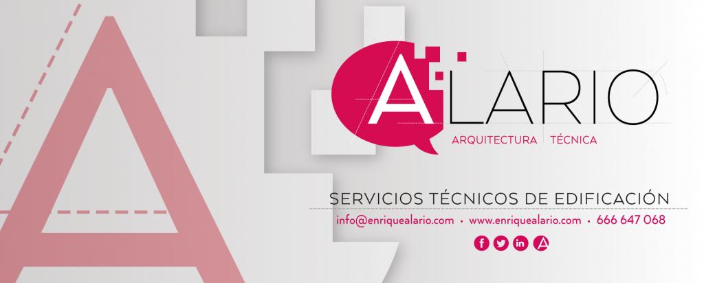 Blog de construcci n alario arquitectura t cnica for Blog de arquitectura