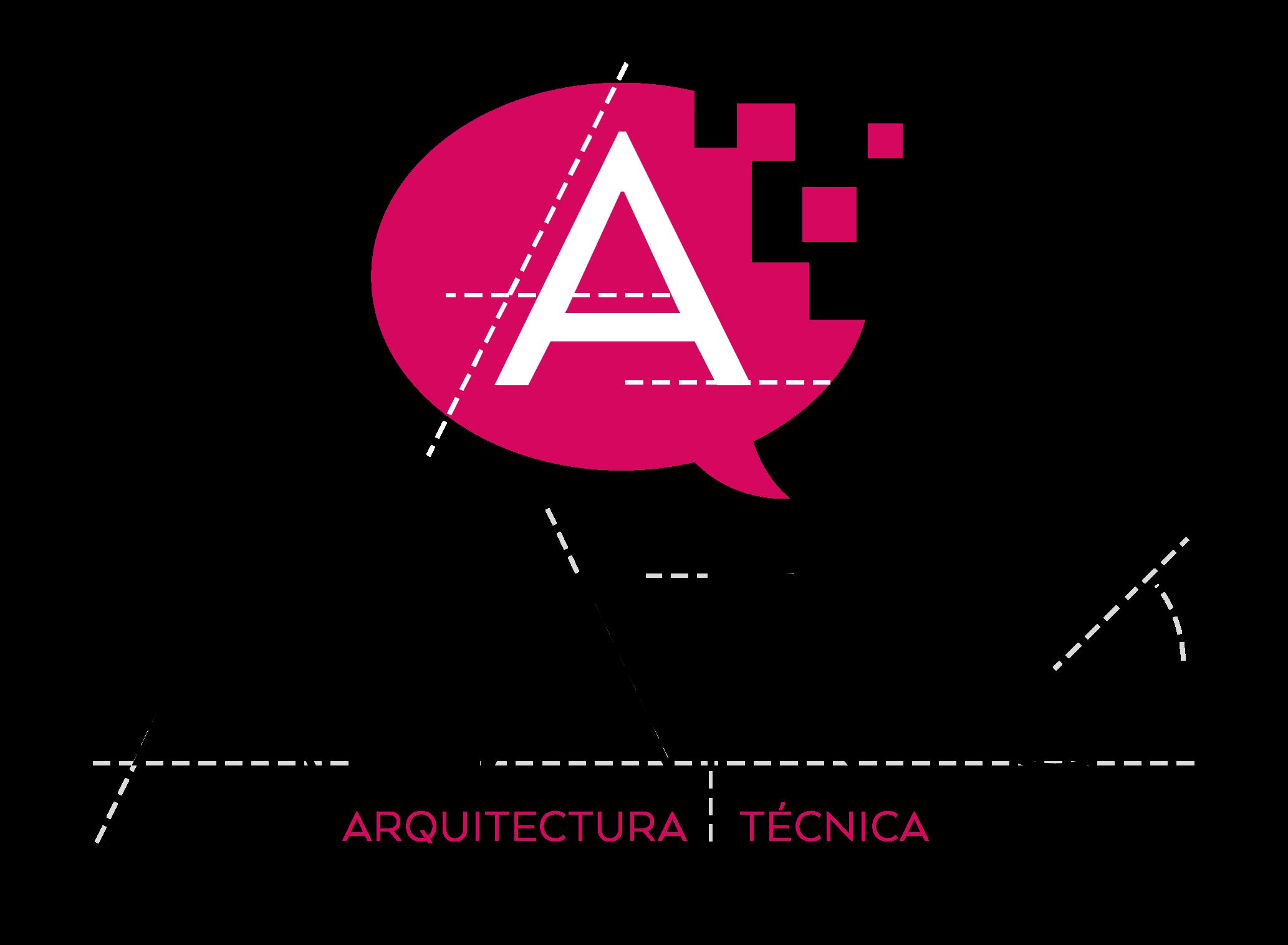 Arquitecto t cnico en valencia alario arquitectura - Arquitecto tecnico valencia ...