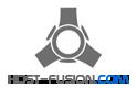 Logo Host Fusión