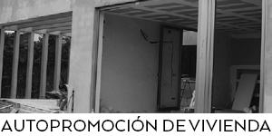 Autopromoción-de-viviendas