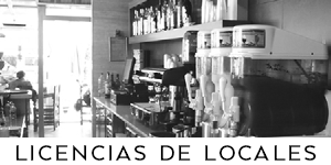 Licencias-de-locales