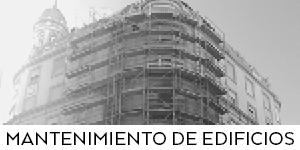 Mantenimiento-de-Edificios