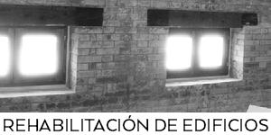 Rehabilitación-de-edificios