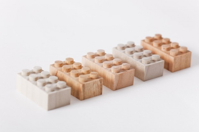 Bloques-lego-madera-2