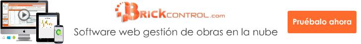 Software-de-gestion-de-empresas-constructoras