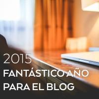 Resumen 2015 blog de construcción
