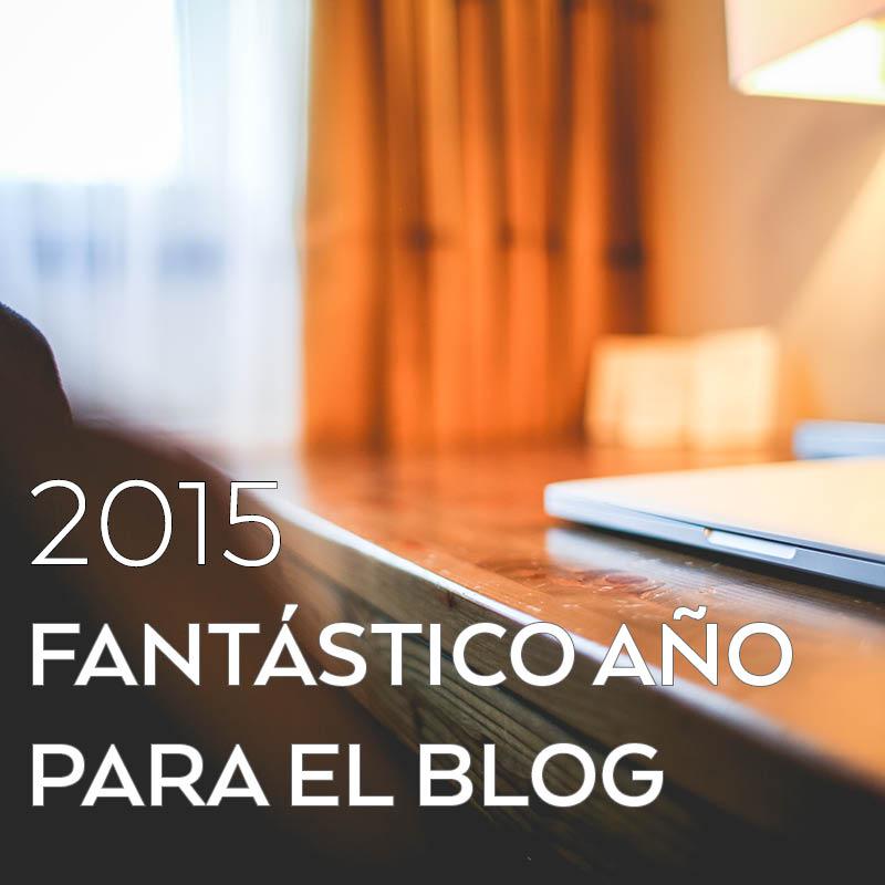 2015-en-blog-de-construcci%c3%b3n