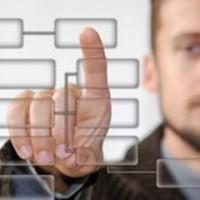 Software de gestión de oficinas técnicas