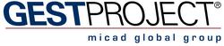 Software de gestión para oficinas técnicas Gestproject