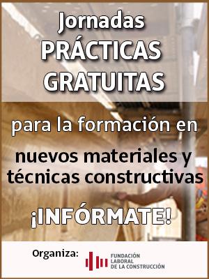 Jornadas Fundación Laboral
