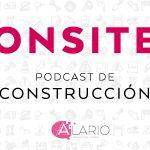Podcast de construcción en castellano