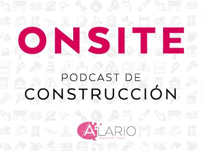 Cabecera-podcast-de-construccion